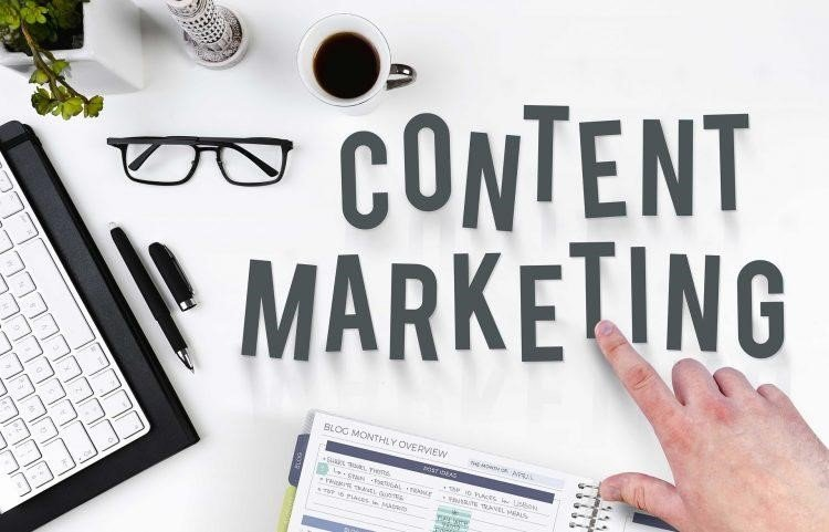 7 Tips To Write A Great Content Marketing That Attracts Readers