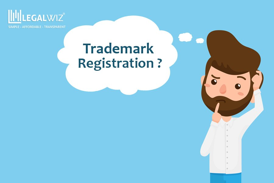 Understanding the importance of Trademark Registration for Startups