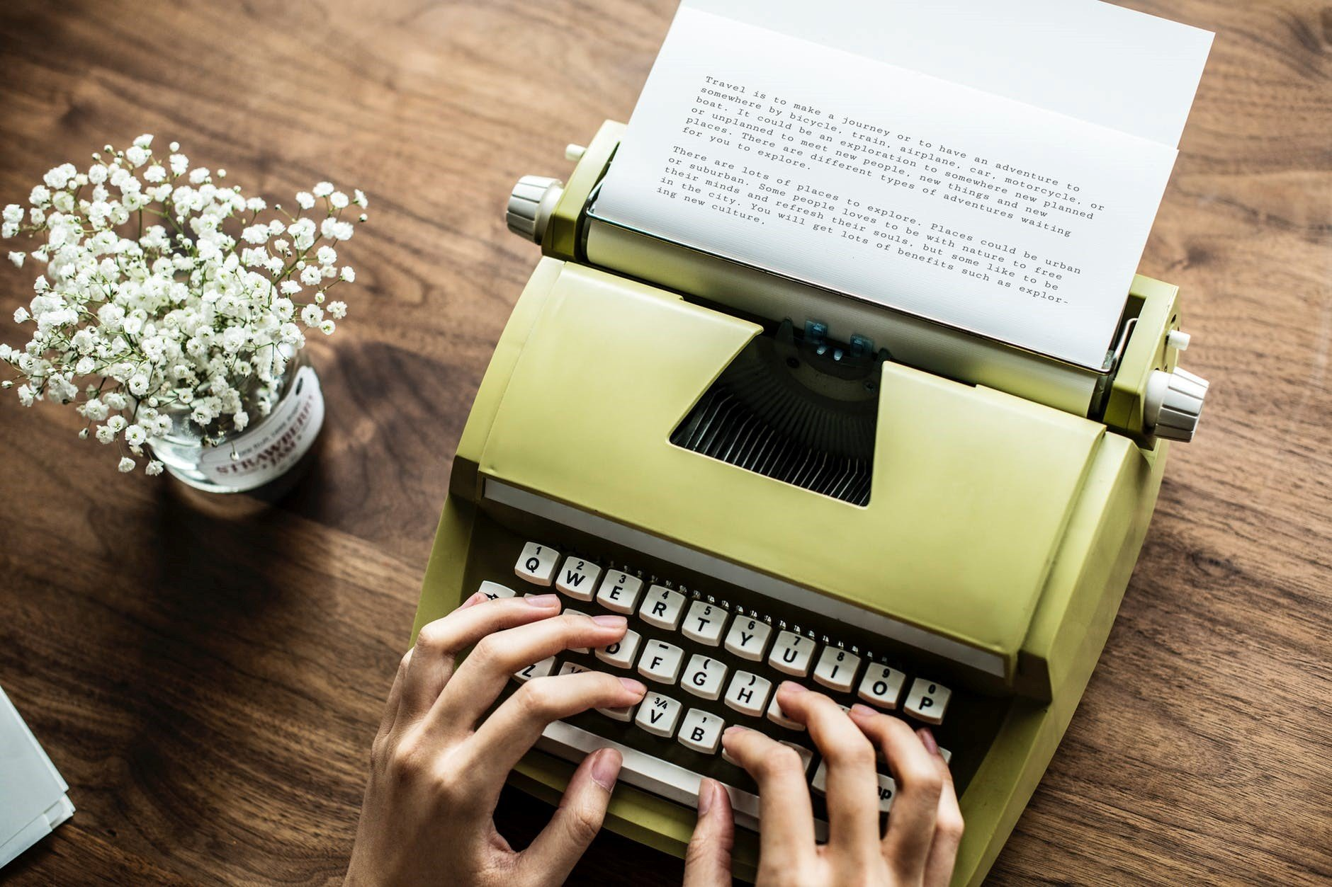 10 TIPS to Write Amazing Content for Your Blog