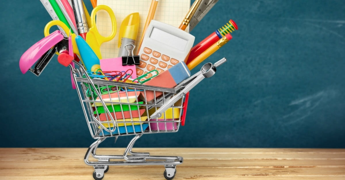How Brands Can Attract Back-to-School Shoppers