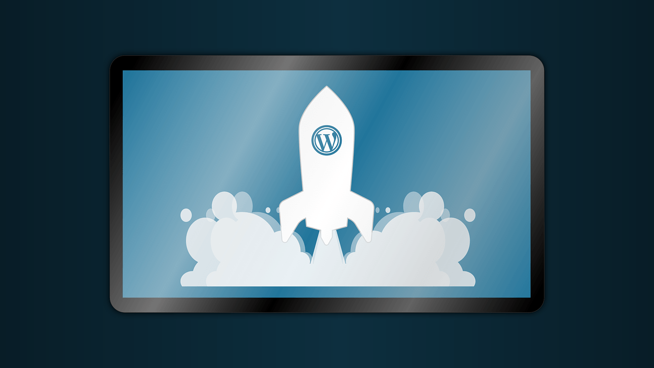 8 Important Reasons Why You Should Use WordPress for Your Educational Website