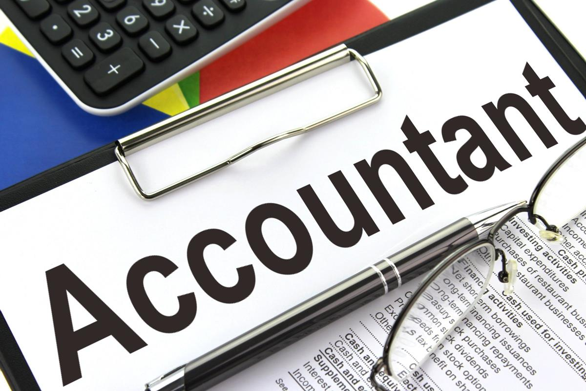 6 Reasons to Become a Chartered Accountant